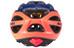 Bell Coast MIPS Helmet Women unisize Matte Midnight/Infrared Repose